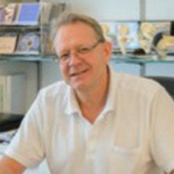 Rolf Oetiker